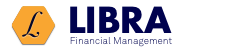 Libra Financial Management Logo